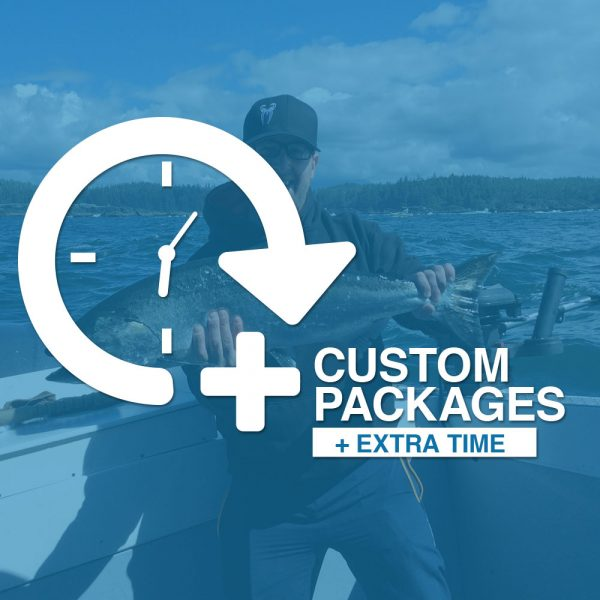 custom packages product image
